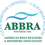 ABBRA American Boat Builders and Repair Association